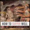 How To Suffer Well [Part 8] - 1 Peter 3:8-16 - Ray Ortlund