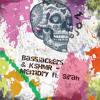 [ORIGINAL REMIX] Kshmr x Bassjackers | DJdz Remix | Memory feat. Sirah