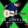 Ed Sheeran - Thinking Out Loud (Acoustic Studio Version)