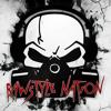 Regain & Chaotic Spirit Ft. MC Livid - Angel Of Death