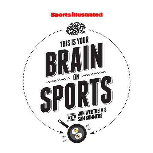 What MRI technology says about a sports fan