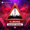 Flegma - Party Risk