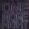 Maroon 5 - One More Night - DJ Swindali (95BPM - 128BPM) Remix