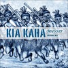 Dimy Soler - Kia Kaha (Original Radio) LK2 Music