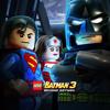 LEGO® Batman 3: Beyond Gotham -
