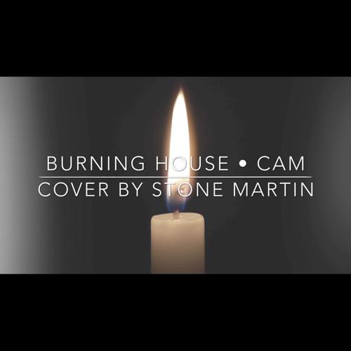 Thumbnail Burning House