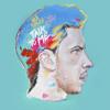 Nick Brewer Ft Bibi Bourelly - Talk To Me (Nana Rogues Remix)