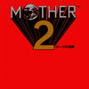 MOTHER 2: The Original Soundtrack Sampler