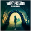 Stadiumx feat. Angelika Vee - Wonderland (Fluex Remix)