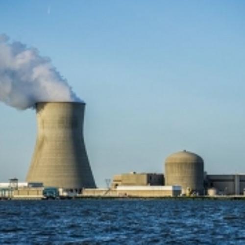 1008 ENERGIA NUCLEAR - EDUARDO OSORIO (6'58'')
