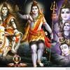 Jaya Shiva Shankara