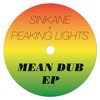 02 Yacha (Peaking Lights Dub Mix)
