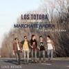 Los Totoras - Marchate ahora (Dj Chipy & Dj Rafa) Portada del disco