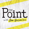 Hulk Hogan, Hackers, And Transgender Models   The Point With Ana Kasparian