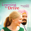 Dhani Harrison & Paul Hicks -  Going To The Country (from Learning to Drive OST)