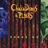 Chaka Demus & Pliers - Tease Me (Remix)