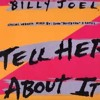 Tell Her About It (BILLY JOEL cover)