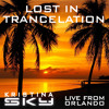 Kristina Sky Live @ Lost in Trancelation (Orlando, FL) [07-31-15]