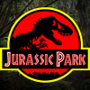 Jurassic Park Theme (Remix)