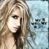 Kesha we R who we R (Lollo Frig remix)