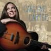 Interview w/ Carlene Carter, Part 1