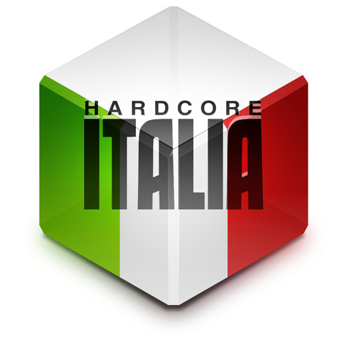 Nexus2 Expansion: Hardcore Italia
