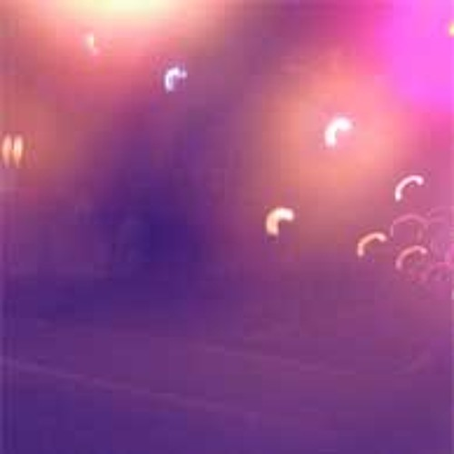 Pink Saliva - track from 'Hardcore: La Brique'