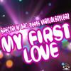 Spectrum Arc Meets VirtualStylerz - My First Love / Take It Down