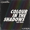 Cyantific - Colour In The Shadows (Instrumental)