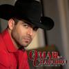 Omar Chaparro - Aferrado (Single 2015)