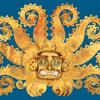 16 - Peru: Kingdoms of the Sun and the Moon - SAM