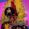 La Jaula De Las Locas (Edicion Musica)