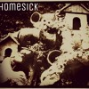 Switch - Homesick