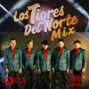 Download Los Tigres Del Norte Mix By Dj Erick El Cuscatleco - I.R. Mp3