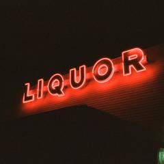 Liquor ft. Fortune