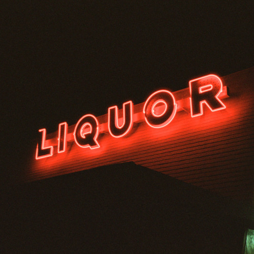 Liquor ft. Fortune