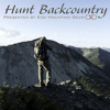 004 | A-to-Z Gear Lists for Backcountry Hunting