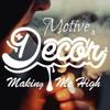 Thompson & Decor - Making Me High(Original Mix)