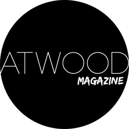 Atwood's Picks :: August 2015