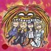 Mazeru Na Kiken - King Show (Ushio to Tora OP)