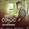 CONDO ft Patoranking prod by EKelly