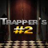 Trapper's Mixtape #2 - Trap MDFK#!