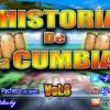 Download Historia De La Cumbia Vol.8 (1999 - 2003) - Dj Spider 4G Mp3