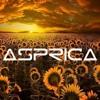 Mahadewa - Immortal Love Song (Cover By Asprica)