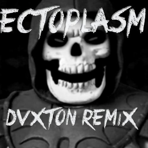 Eptic ft. MUST DIE! - Ectoplasm (DVXTON Edit)