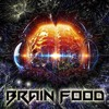 Get On Up - Brainfood (Big Gigantic Remix)