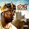 Gucci Mane Type Beat Trap 8 2015