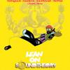 Lean On - Dhol Re-Fix (SoundTheory Re-Fix)