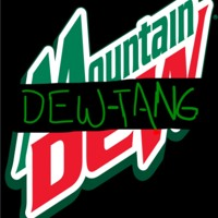DEW TANG FOREVER