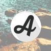 Marlin Avery - Agenda (ft. Cole Zarick)